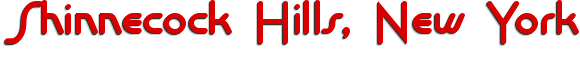 Shinnecock Hills business directory logo